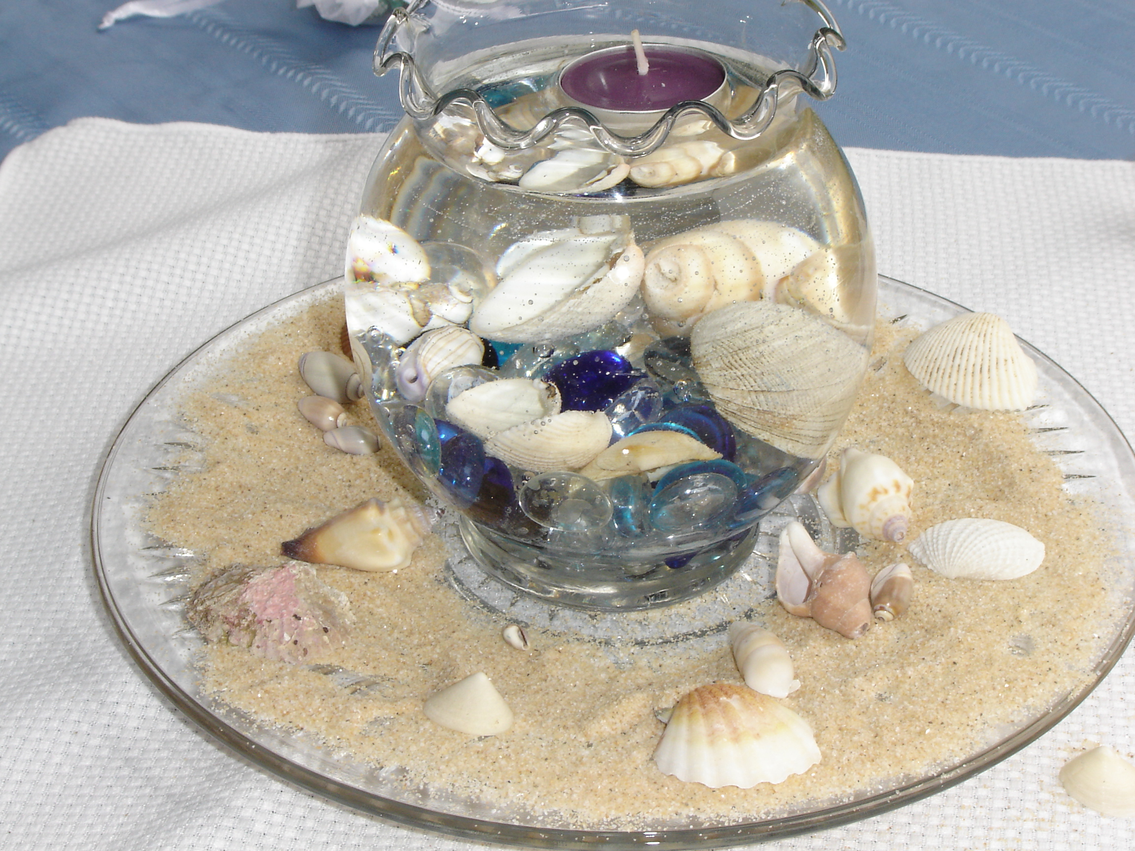 Beach Theme / Island Ideas – Wedding Reception or Party | Albany ...