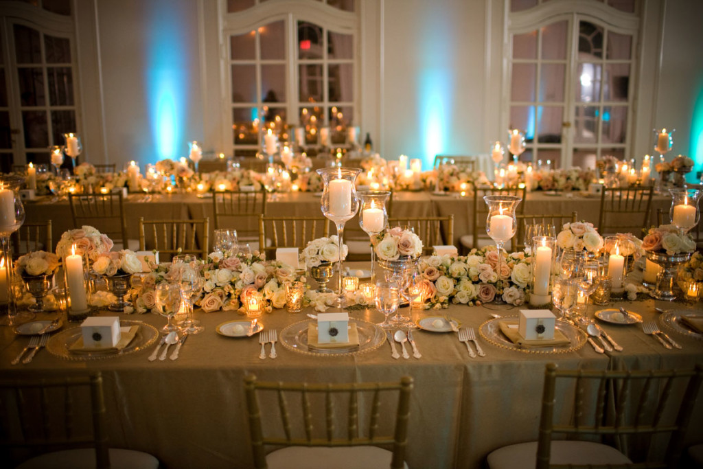How To Seat Your Wedding Guests Albany Wedding Dj Sweet 16 Dj