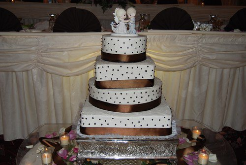Wedding Cake Cutting Songs Thedjservice Albany Ny Dj Sweet 16 Reunion Party Mitzvah Of Troy Schenectady Saratoga Lake George
