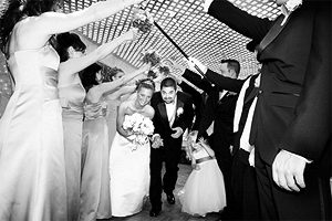 Wedding Introduction Song List