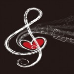 love_music_notes_brown_background_desktop_1920x1200_hd-wallpaper-1038448
