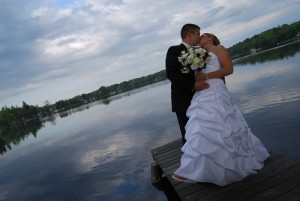 albany wedding dj, albany weddings, albany dj