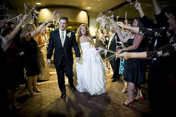 Wedding Reception Introduction Albany Wedding Dj Sweet 16 Dj