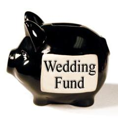 Albany Wedding Costs - Top 10 Ways To Save $$$