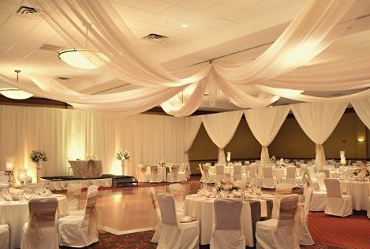 hilton garden troy ny dj wedding review - Hilton Garden Inn Troy