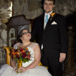 Saratoga Springs NY Wedding DJ Recommendation