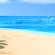beach-party-wallpaper-142