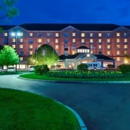 Wedding halls catering places venues list dj in for Hilton garden inn albany airport