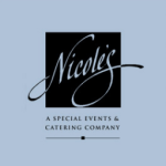 Nicoles Catering and Restaurant