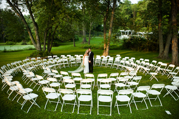 Spiral wedding ceremony idea circular albany wedding dj sweet spiral wedding ceremony dj before junglespirit