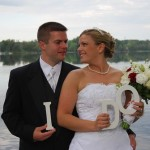 The Best Albany NY Wedding DJ!