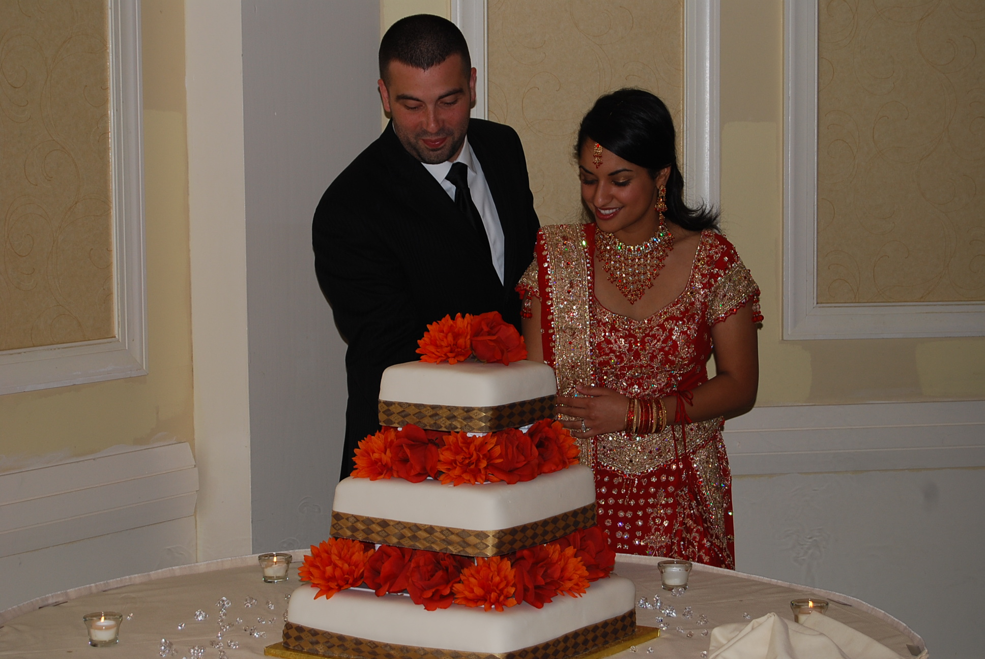 indian wedding cake cutting songs ethnic services albany ny ethnic services 16410