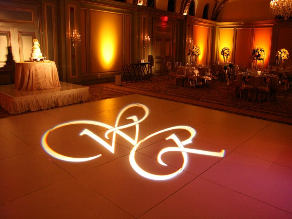 Event Lighting Packages Albany Ny Event Lighting