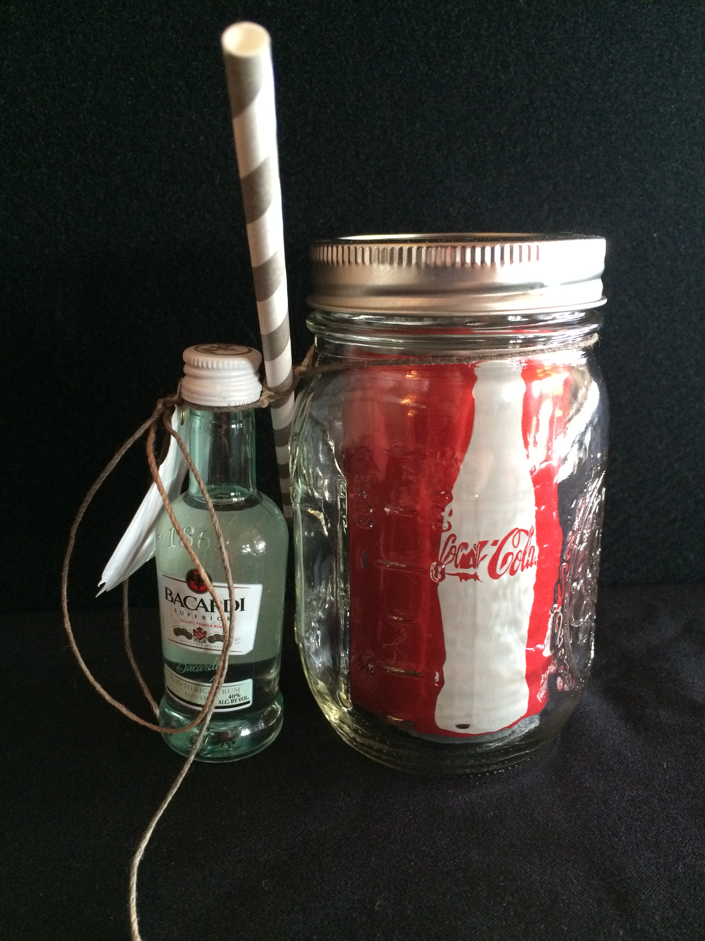 Wedding Favor Idea Diy Mixed Drink Mason Jar Kit Albany Wedding Dj Sweet 16 Dj Reunion Party Mitzvah Dj Of Troy Schenectady Saratoga Dj Lake George Dj