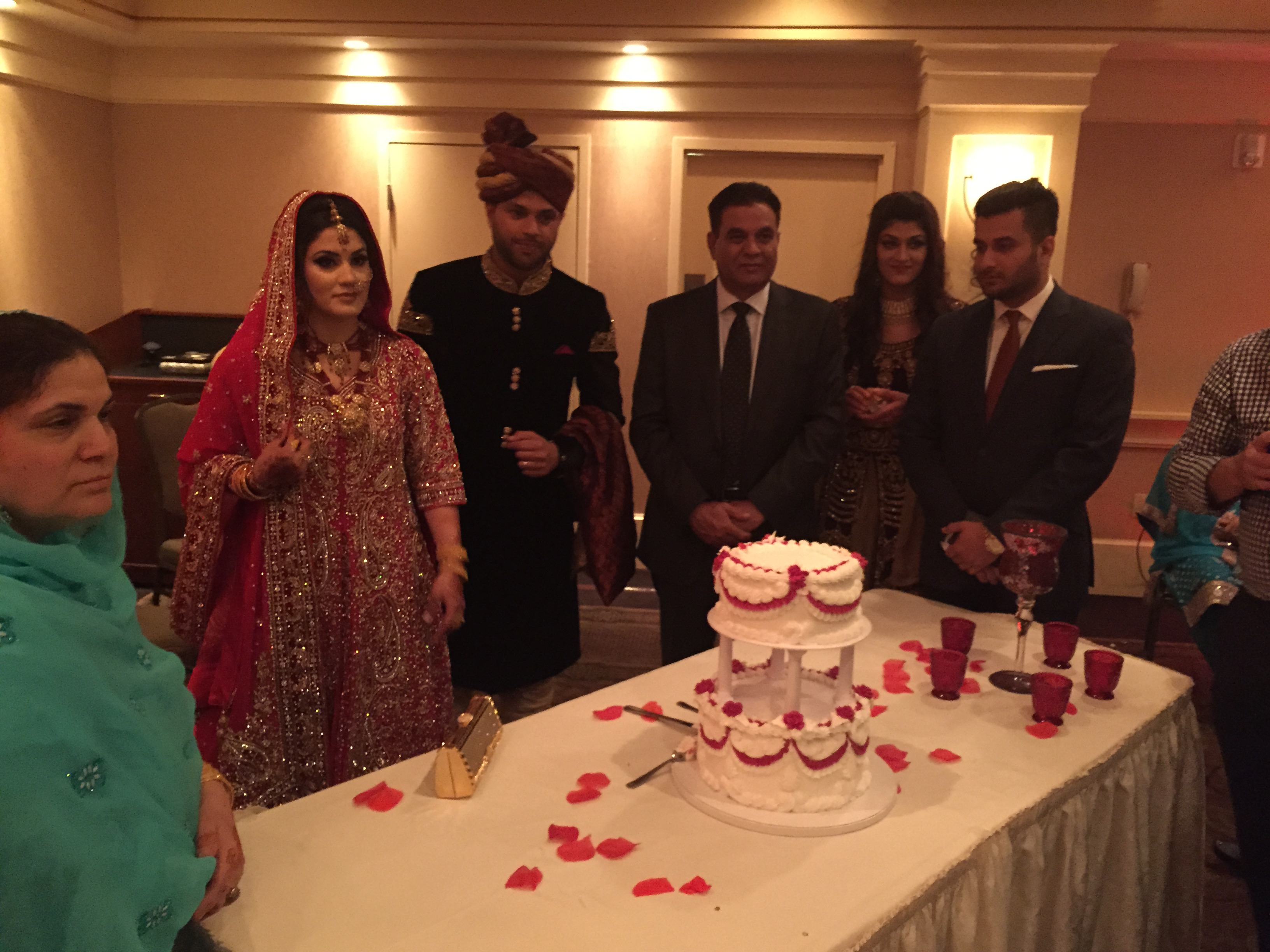 indian wedding cake cutting songs indian wedding dj albany wedding dj sweet 16 dj 16410